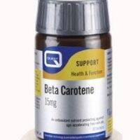 Beta-Carotene-30-Tablets