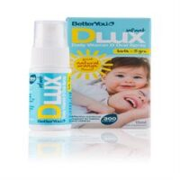 Betteryou-D-Lux-Infant-Vit-D-Oral-Spray-15-ML