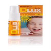 Betteryou-D-Lux-Junior-Vit-D-Oral-Spray-15-ML