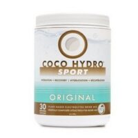 Big-Tree-Farms-Coco-Hydro-Sport-Original