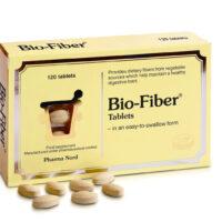 Bio-Fiber-120