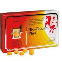 Bio-Glucan-Plus-60