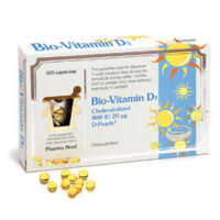 Bio-Vitamin-D3-20mcg