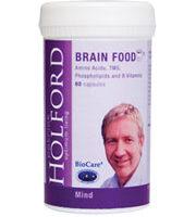 BioCare-Patrick-Holford-Brain-Food-60-capsules