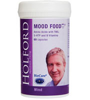 BioCare-Patrick-Holford-Mood-Food-120-capsules