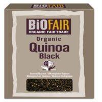 Biofair-Organic-FT-Black-Quinoa-400-g