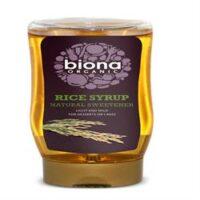 Biona-organic-Rice-Syrup-350-g