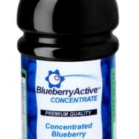 BlueberryActive-Concentrate