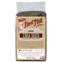 Bob-Red-Mill-Chia-Seed-450g