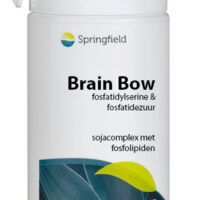 Brain_Bow