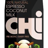 Chi-Nat-Espresso-Coconut-Milk-330-ML