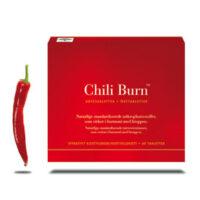 ChiliBurn
