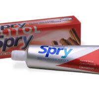 Cinnamon-Toothpaste-photo-