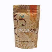 Coconum-Organic-Ginger-Coconut-Sugar-250-g