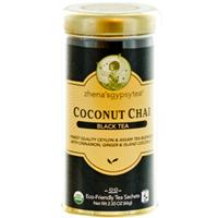 Coconut-Chai-Black-Tea-66-g
