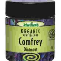 Comfrey-Ointment
