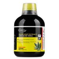 Comvita-Olive-Leaf-Complex-Aloe-Vera-500-ML