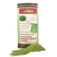 Creative-Nature-Barley-Grass-Powde