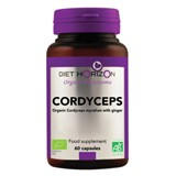 Diet-Horizon-Cordyceps