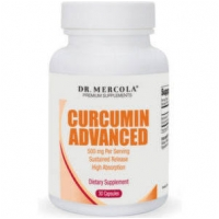 Dr-Mercola-Advanced-Curcumin-30-caps