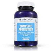 Dr-Mercola-Complete-Probiotics-120caps