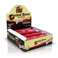 Dr-Mercola-Dental-Bones-Large-Dog