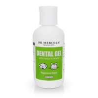 Dr-Mercola-Dental-Gel-for-Pets