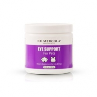Dr-Mercola-Eye-Support-180g