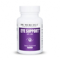 Dr-Mercola-Eye-Support