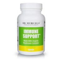 Dr-Mercola-Immune-Support