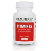 Dr-Mercola-K2-30caps