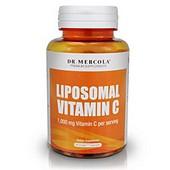Dr-Mercola-Liposomal-Vitamin-C-500mg