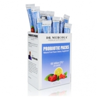 Dr-Mercola-Probiotic-Packs-30-sachets