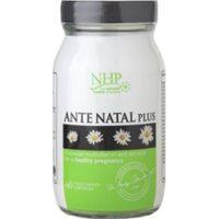 Dr.-Marilyn-Glenville-Ante-natal-Plus-60-veg.-capsules