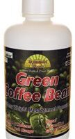 Dynamic-Health-Green-Coffee-Bean-Juice-Blend-887-ML