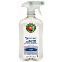 Earth-Friendly-Products-Window-Cleaner-500ml