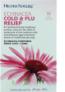 Echinacea-Cold-Flu-Relief