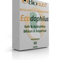 Ecodophilus60
