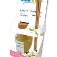 Ecover-Room-Fragrance-Rosegarden