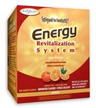 Enzymatic-Therapy-energy-revitalization-system