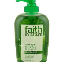 Faith-in-Nature-Aloe-Vera-Tea-Tree-Hand-Wash-300ml