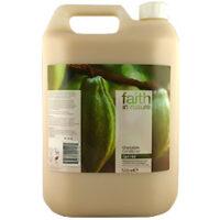 Faith-in-Nature-Chocolate-Conditioner-5-litre
