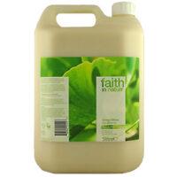 Faith-in-Nature-Ginkgo-Biloba-Conditioner-5-litre
