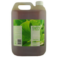 Faith-in-Nature-Ginkgo-Biloba-Shampoo-5-litre