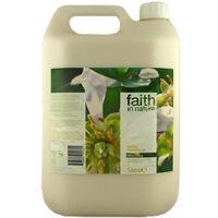 Faith-in-Nature-Jojoba-Conditioner-5-litre