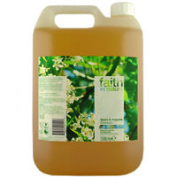 Faith-in-Nature-Neem-Propolis-Shampoo-5-litre