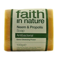 Faith-in-Nature-Neem-Propolis-Soap-100g