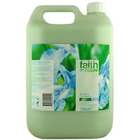 Faith-in-Nature-Rosemary-Conditioner-5-litre