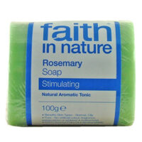 Faith-in-Nature-Rosemary-Soap-100g