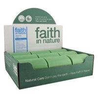 Faith-in-Nature-Rosemary-Soap-box-of-18-bars-1.8-Kgs